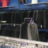Открылся новый магазин «VELS» в г.Кременчуг